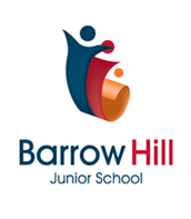 Barrow Hill Junior